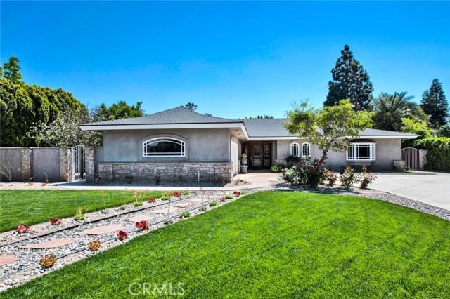 1216 W Sharon Road, Santa Ana, CA 92706