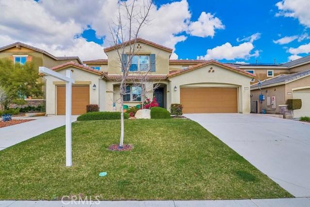 4051 Running Oak Lane, San Bernardino, CA 92407