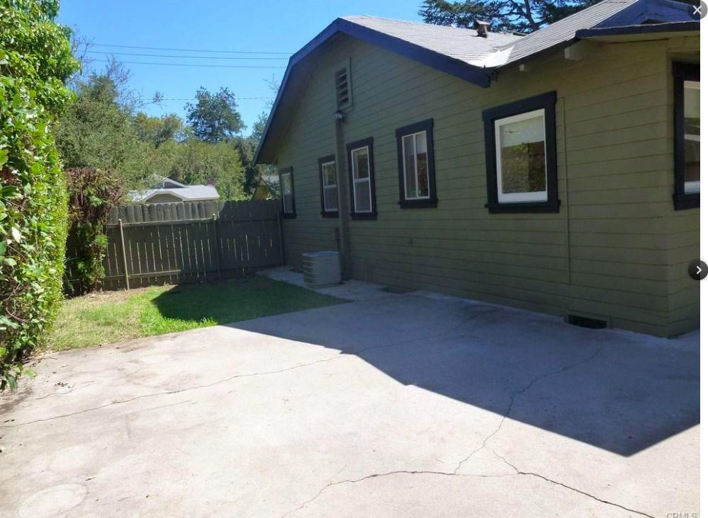 927 N Catalina Av, Pasadena, CA 91104 Photo 2