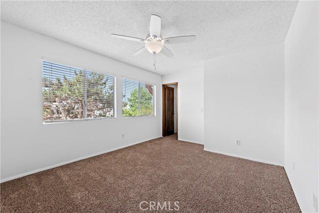 23. 262 W 59th Street San Bernardino, CA 92407
