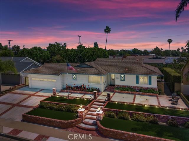 550 Linden Way, Brea, California 92821, 3 Bedrooms Bedrooms, ,2 BathroomsBathrooms,Residential,For Sale,Linden,PW21120682