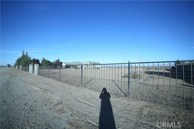0 Coleridge Road South Rd, Oak Hills, CA 92344 Photo 2