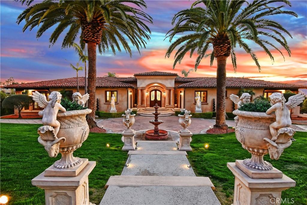 Photo of 999 Paseo La Cresta, Palos Verdes Estates, CA 90274