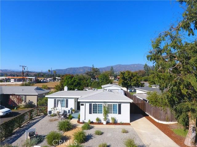 1051 Amador St, Claremont, CA 91711 Photo