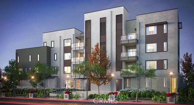 201 Bowery, Irvine, CA 92612
