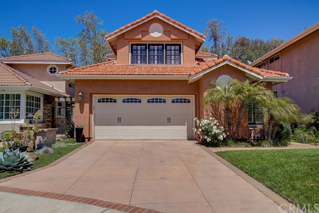 4743 Key Largo Court, Oak Park, CA 91377