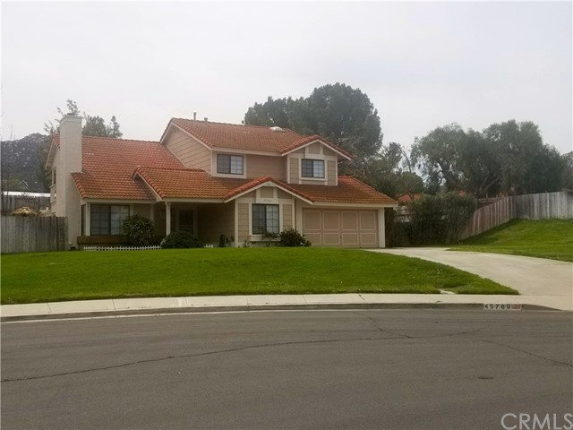 45780 Palmetto Wy, Temecula, CA 92592 Photo 0