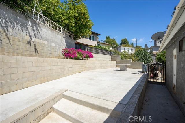 1308 Volney Dr, City Terrace, CA 90063 Photo 32