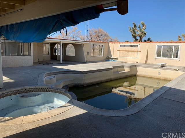 9561 Akron Rd, Lucerne Valley, CA 92356 Photo 20