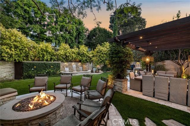 912 10th Street, Manhattan Beach, California 90266, 5 Bedrooms Bedrooms, ,4 BathroomsBathrooms,For Rent,10th,SB21032925