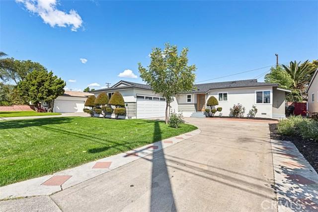 12302 9th, Garden Grove, CA 92840