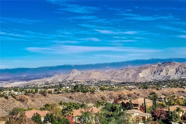 Photo of 1549 Vandagriff Way, Corona, CA 92883