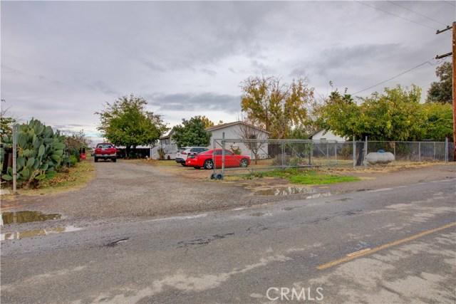 7340 Carmellia Avenue, Dos Palos, CA 93620