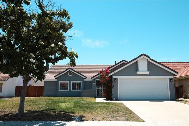 1285 Granite Drive, Hemet, CA 92543