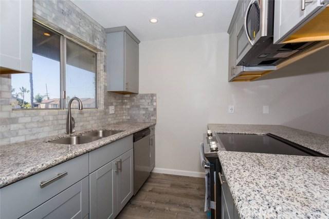 7100 Cerritos Avenue 98, Stanton, CA 90680