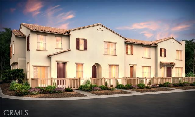 423 N Beechwood Av, Rialto, CA 92376 Photo