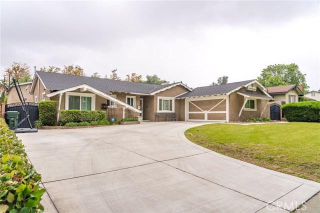 1359 N 1st Avenue, Upland, CA 91786