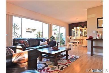5032 Via Helena, La Palma, California 90623, 2 Bedrooms Bedrooms, ,1 BathroomBathrooms,Residential,For Rent,Via Helena,PW21094077