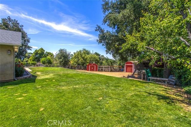 42. 9071 Rancho Drive Cherry Valley, CA 92223