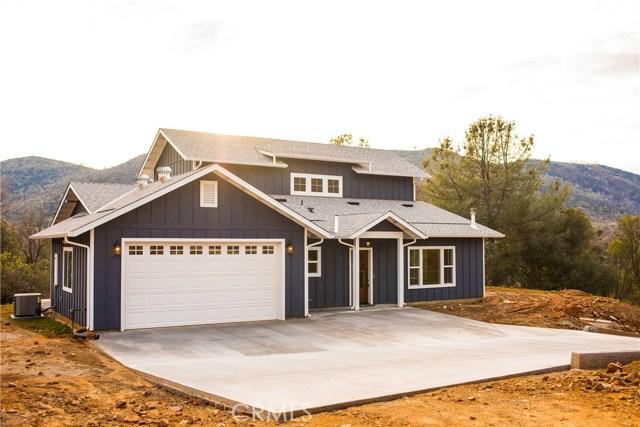 5250 White Oak, Mariposa, CA 95338
