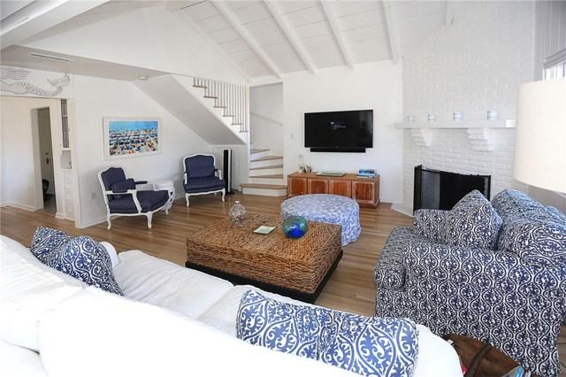 201 Onyx Avenue, Newport Beach, CA 92662