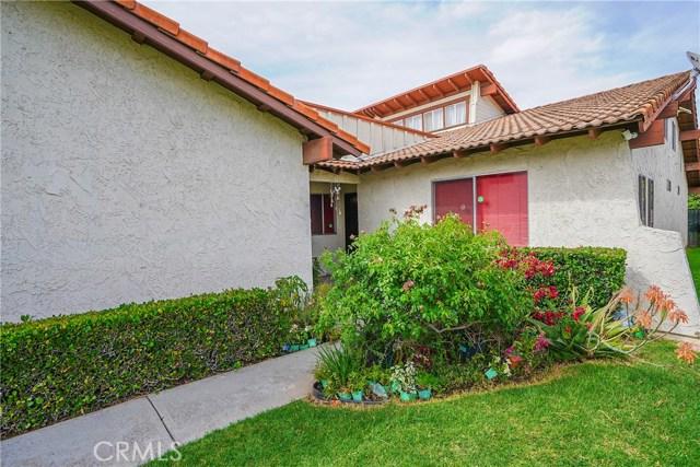 5081 Las Lindas Way, Riverside, CA 92505