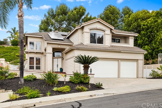 Photo of 28701 Malabar Road, Lake Forest, CA 92679