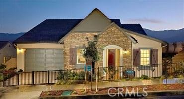 24508 Crestley Drive, Corona, CA 92883