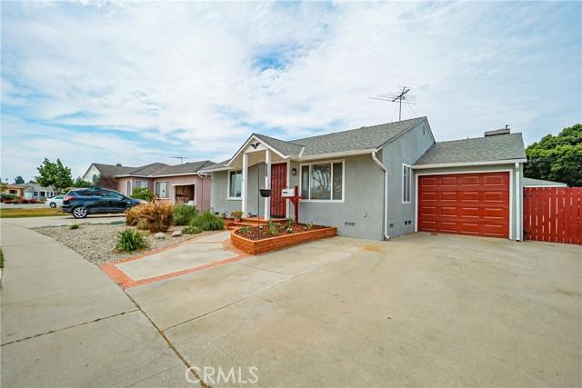 2. 14647 Helwig Avenue Norwalk, CA 90650