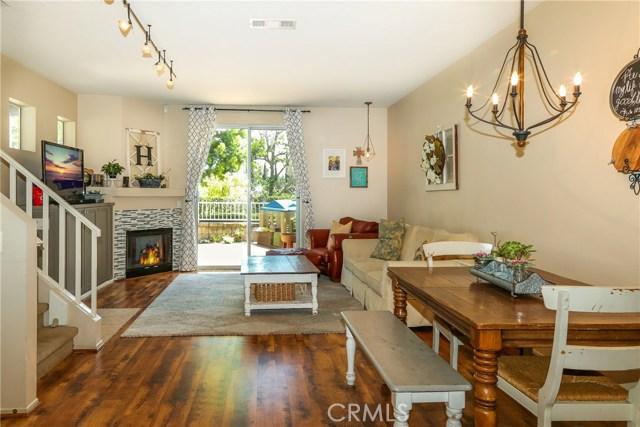 60 Carlsbad Lane, Aliso Viejo, CA 92656