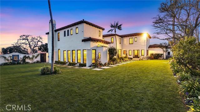 Photo of 124 Via Monte Doro, Redondo Beach, CA 90277