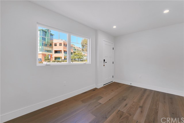 804 Catalina Avenue, Redondo Beach, California 90277, 4 Bedrooms Bedrooms, ,3 BathroomsBathrooms,For Sale,Catalina,SB21024675