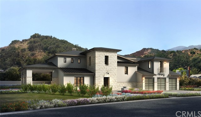 19892 Summit Trail Rd, Trabuco Canyon, CA 92679 Photo
