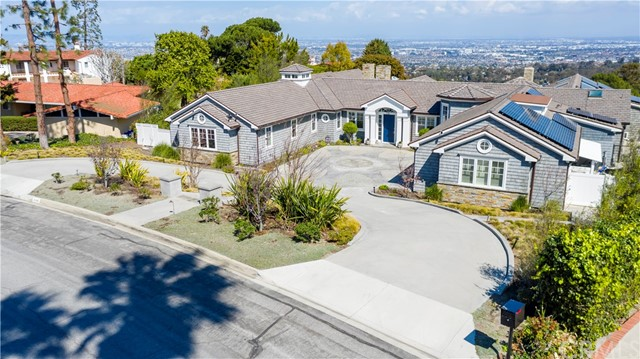 Photo of 908 Via Mirada, Palos Verdes Estates, CA 90274