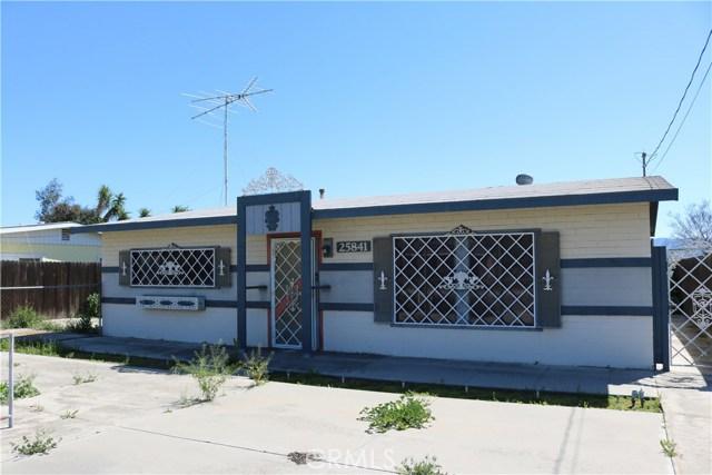 25841 7th Street, San Bernardino, CA 92410