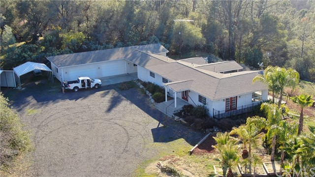5372 Oro Quincy Hwy, Oroville, CA 95966 Photo