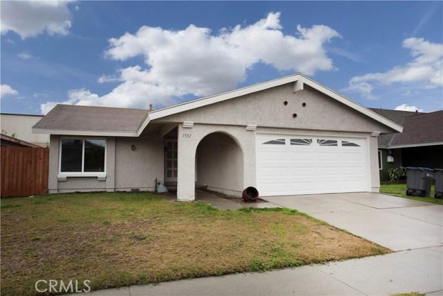 1532 E Cyrene Drive, Carson, CA 90746