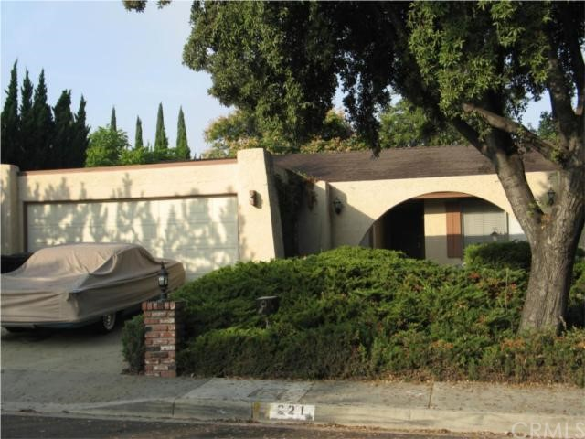 221 Red Cloud Drive, Diamond Bar, California 91765, 3 Bedrooms Bedrooms, ,For Sale,Red Cloud,H653899