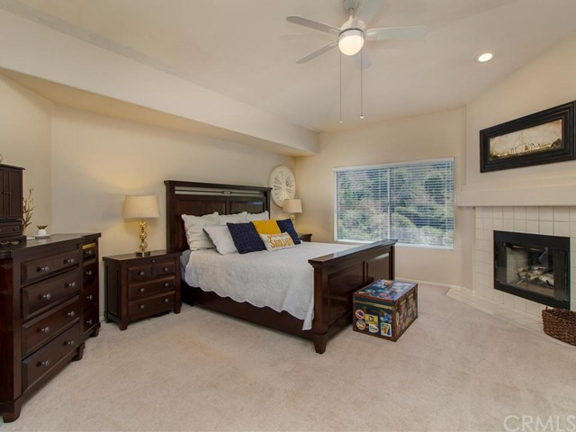 32011 Via Seron, Temecula, CA 92592 Photo 22
