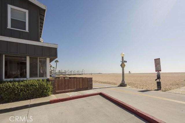 200 E Oceanfront | Balboa Peninsula (Residential) (BALP) | Newport Beach CA