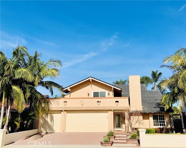 962 Begonia Avenue, Costa Mesa, CA 92626