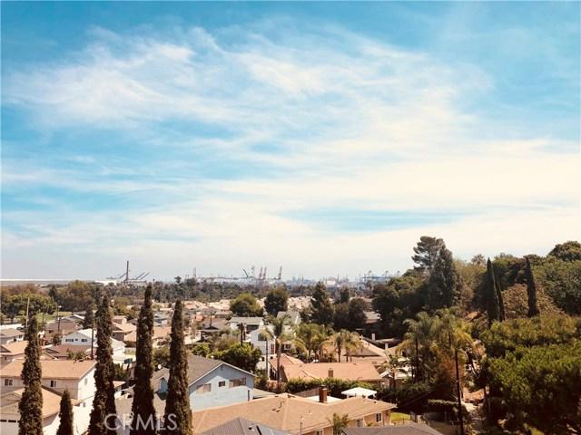 1216 N Park Western Drive, San Pedro, CA 90732