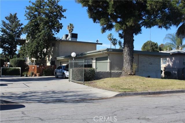 1520 Sepulveda Avenue, San Bernardino, CA 92404