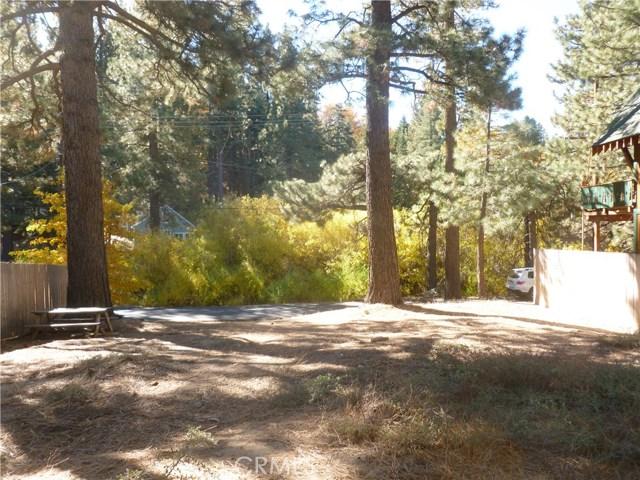 33448 Bluebird, Green Valley Lake, CA  Photo 2