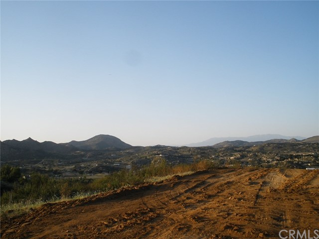 0 Via Estado, Temecula, CA  Photo 12
