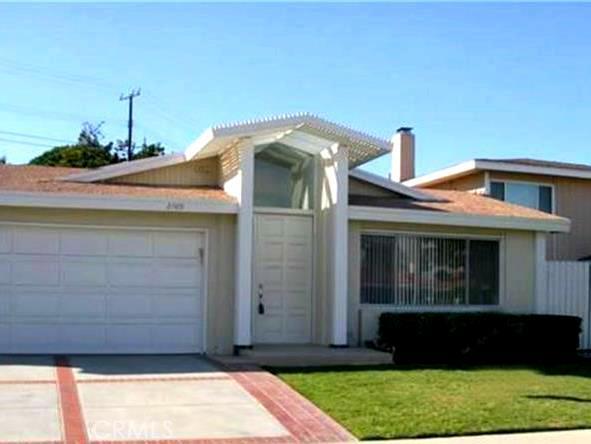 27419 Warrior Drive, Rancho Palos Verdes, California 90275, 4 Bedrooms Bedrooms, ,1 BathroomBathrooms,For Rent,Warrior,PV14264252