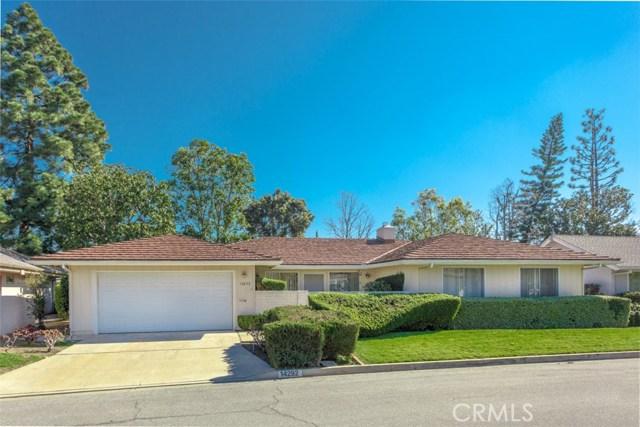 14292 Willow Lane, Tustin, CA 92780