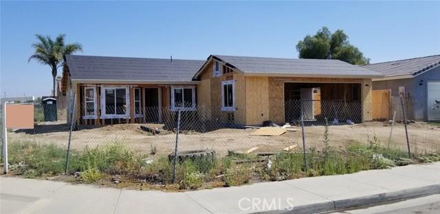 21548 Windstone, Perris, CA 92571