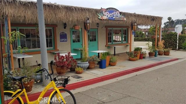 3928 Twiggs Street, San Diego, CA 92110