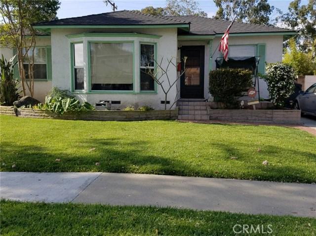 6208 Silva Street, Lakewood, CA 90713